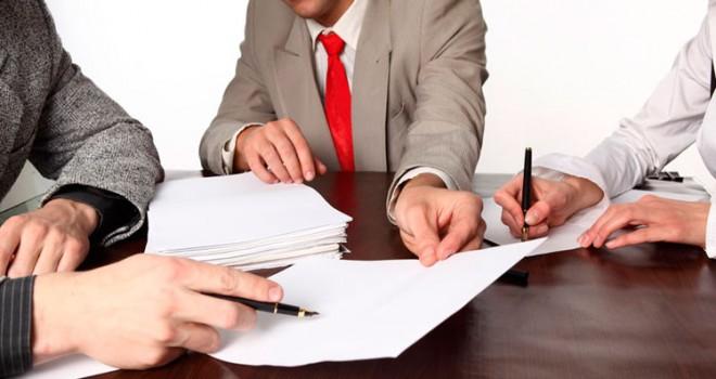 Картинки по запросу юридическое сопровождение деятельности компании описание что такое